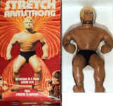 kenner_stretch_armstrong.jpg (28107 bytes)
