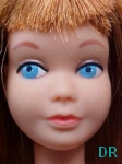 #1 Skipper doll 1964