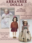 Arranbee Dolls book